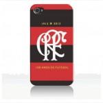 Capinha para celular personalizada 1