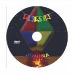 Impressao em CD e DVD 1