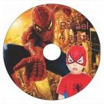 Impressao em CD e DVD 2